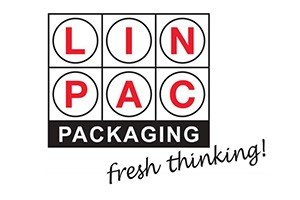 LINPAC Packaging Fresh Thinking
